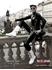 Image sur Rubber Skate Cap White
