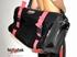 Picture of Rubventure Sport bag
