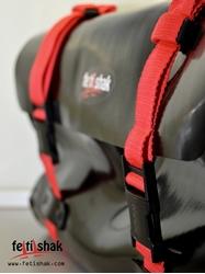 Image de Rubventure Sport bag