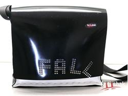 Bild von Sky - rubber personalized bag