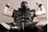 Image sur Sling bondage belts set