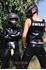 Image sur Combat vest