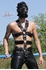 Image sur Alterable body harness
