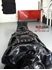 Picture of Bondage rubber sleepsack