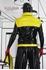 Image sur Latex puffer vest