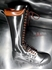 Picture of Duke rubber boots