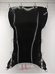 Image de Slingomat - Rubber sling configurator